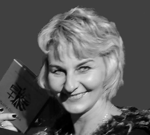 Joanna Kamińska